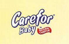 爱护婴儿用品