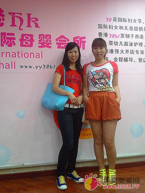 香港3861生活馆入驻光大花园