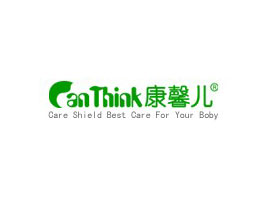 Can Think/康馨儿