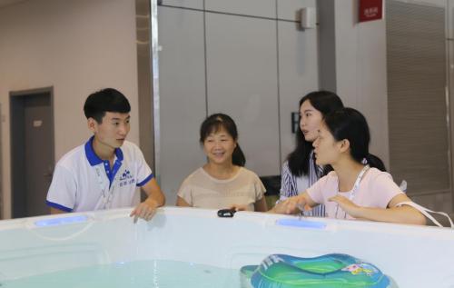 2019山东(潍坊)国际玩具及童车展览会