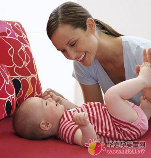 宝宝新衣含有甲醛成分