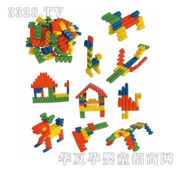 玩具1001