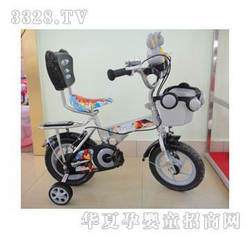 491970034_儿童单车系列产品展示(第2页)_广州奥儿宝玩具有限 ...