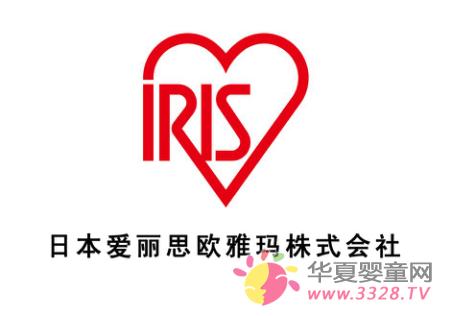 大连爱丽思盛装出席2017深圳国际孕婴童展
